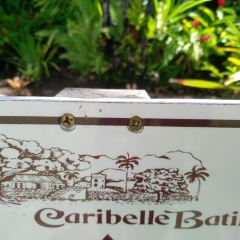 Caribelle Batik User Photo