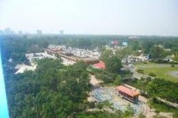OCT Binhai International Tourism Resort1