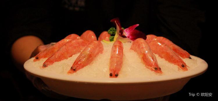 Da Yu Hot Pot( He Sheng Hui )3