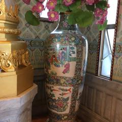 Queen Savang Vadhana Museum User Photo