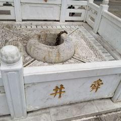 Shunjing Street User Photo