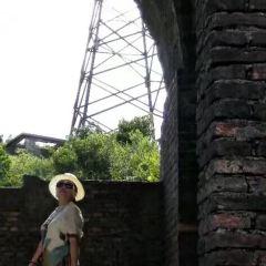 랑꼬비치 여행 사진