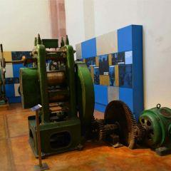 Museo Toma de Zacatecas User Photo