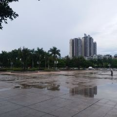 People's Square User Photo