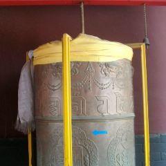 五塔寺用戶圖片