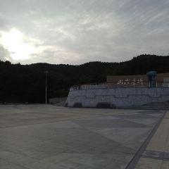 Luanping Museum User Photo