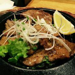 Yamakase用戶圖片