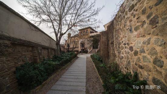格列柯故居博物館