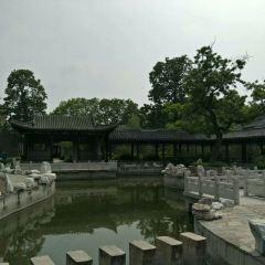 Yaoshan Wangshi Villa User Photo