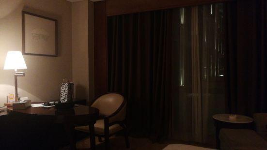 柳園錦江酒店