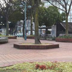 久屋大通公園用戶圖片