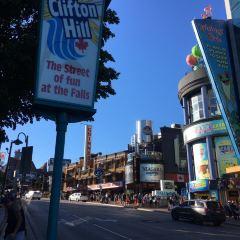 Clifton Hills用戶圖片