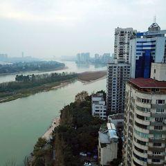 Xiao Gongzui User Photo
