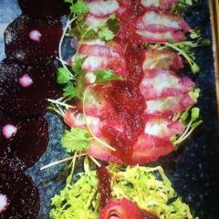 Fatfish Restaurant & Lounge Bar User Photo