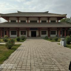 漢家公主紀念館用戶圖片