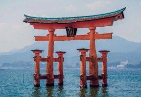 星座旅行,看看你最適合去日本哪些地方?