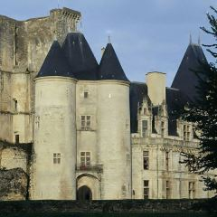Chateau de Rambouillet User Photo