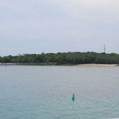 綠島用戶圖片