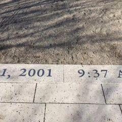 Remembering 9/11 Exhibit用戶圖片