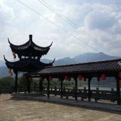 柳溪江用戶圖片