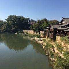 Changting Ancient City User Photo