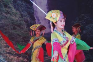 Jingxi,instagramworthydestinations