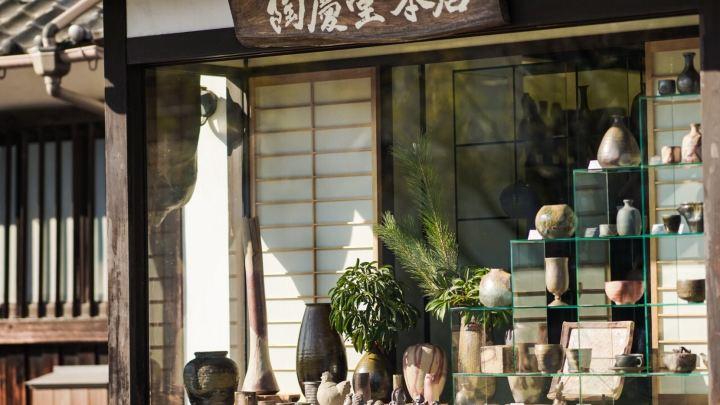 岡山旅行分享