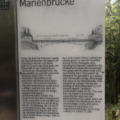 Marienbrücke User Photo