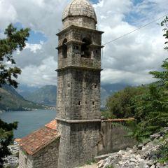 Kampana Tower User Photo