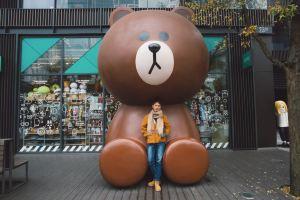 Chengdu,nyedestinations