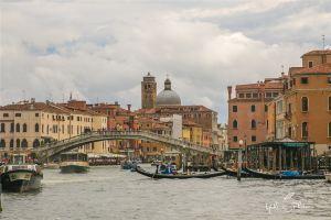 Venice,newyearstravel
