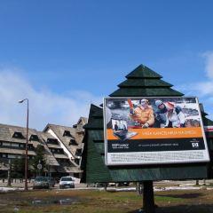 Kopaonik National Park User Photo