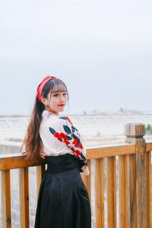 후이안,추천 트립 모먼트
