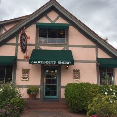 Solvang Restaurant User Photo
