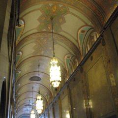 Guardian Building用戶圖片