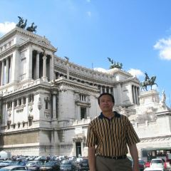 Complesso del Vittoriano User Photo