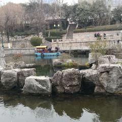 Pipa Spring User Photo
