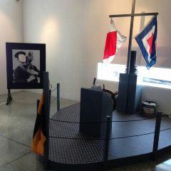 Navy Museum User Photo