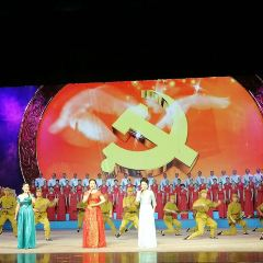 Nanning Theater User Photo