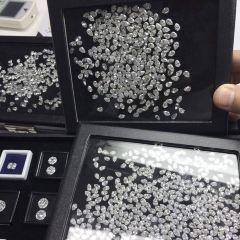 IDC Israel Diamond Centre User Photo
