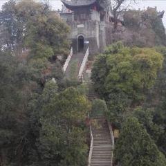午子山風景名勝區用戶圖片