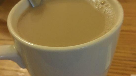 1015咖啡廳