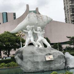Renmin Square User Photo