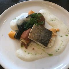Brasserie Ambassade User Photo