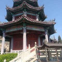 Yan Wenjiangci User Photo