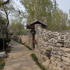 Shangjiu Ancient Village User Photo