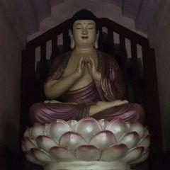 Yuan Heng Temple User Photo