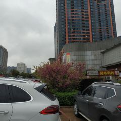 Changqingteng Commercial Street User Photo