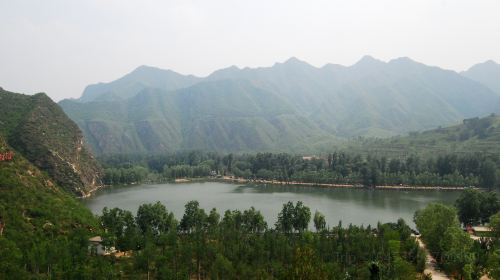 National Geological Park