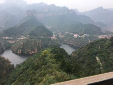京娘湖-武安-_WeCh****052294